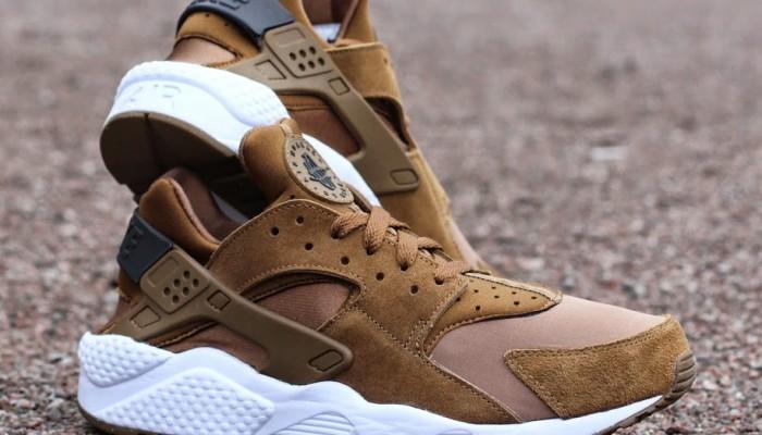 Nike-2BAir-2BHuarache-2B318429-301