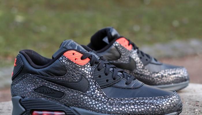 Nike-2BAir-2BMax-2B90-2BDeluxe-2B684710-001