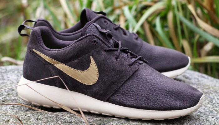 Nike-2BRosherun-2BSuede-2B685280-273JPG