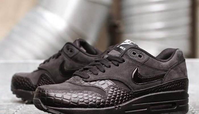 Nike-2BWmns-2BAir-2BMax-2B1-2BPrm-2B454746-004