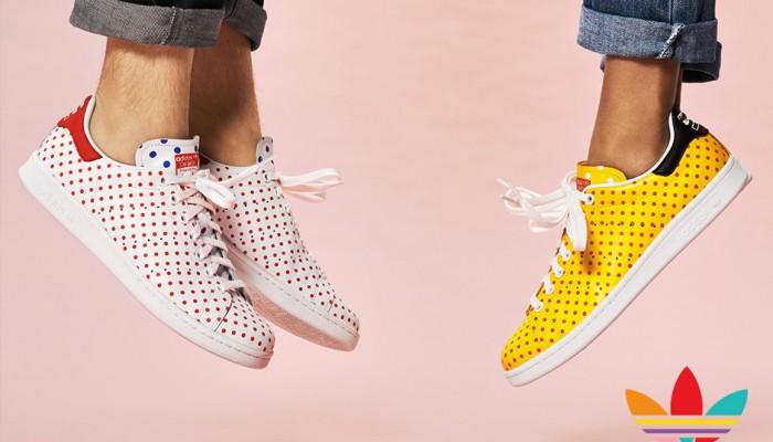 pharrell-williams-x-stan-smith-polka-dot-pack