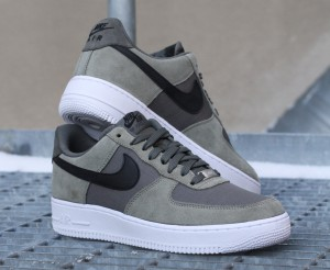 Nike Air Force 1_488298-081