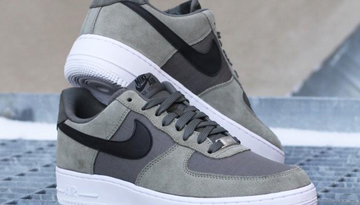 Nike Air Force 1_488298-081