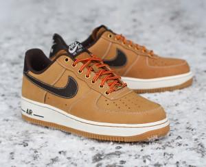 Nike Air Force 1_488298-704