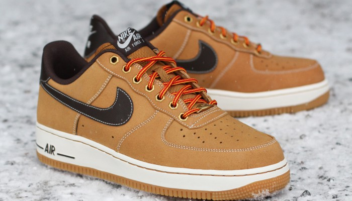Nike Air Force 1_488298-704