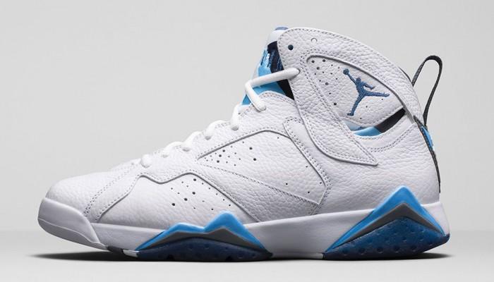 Nike_Air_Jordan 7_Retro_304775-107