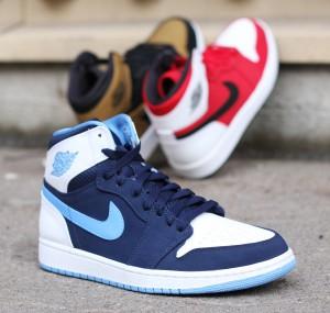 Nike_Air_Jordan_1_Retro High_332550-402