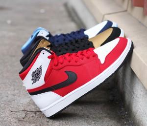 Nike_Air_Jordan_Retro High_332550-601
