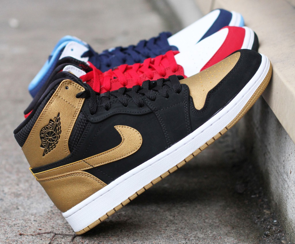 Nike_Air_Jordan_retro_High