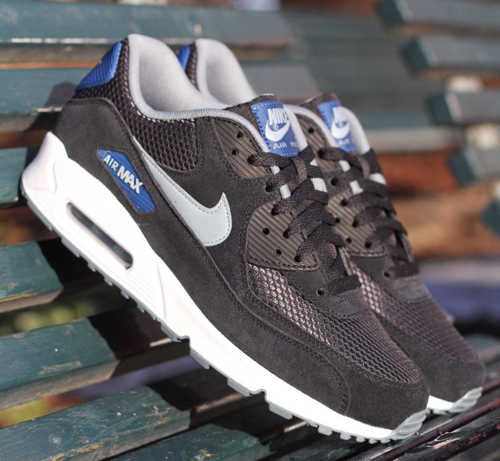 Nike_Air_Max90_Essential_537384-041