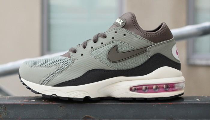 Nike_Air_Max_93_306551-300