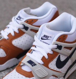 Nike_Air_Trainer_3_Premium_705425-100_2