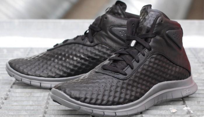 Nike_Free_Hypervenom_Mid_705496-001
