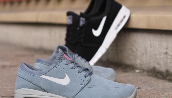 Nike_SB_Stefan_Janoski_Max_L_685299-406