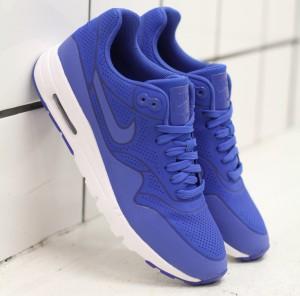 Nike_Wmns_Air_Max_1_Ultra_Moire_704995-400