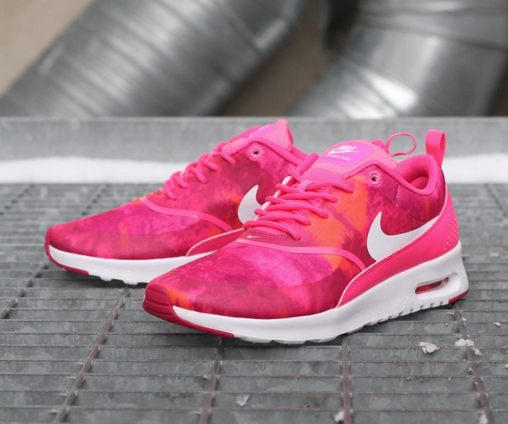 Nike_Wmns_Air_Max_Thea Print_599408-602