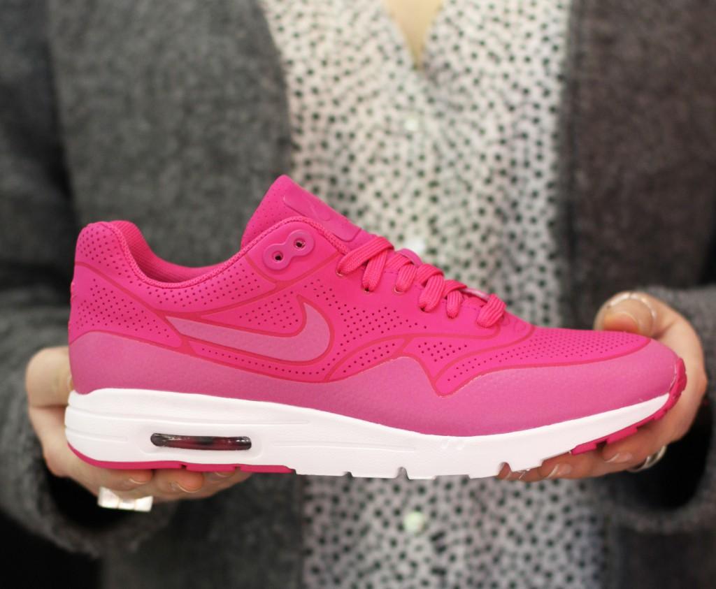 Nike_Wmns_Air_Max_Ultra_Moire_704995-601