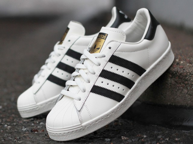 adidas_Originals_Superstar_80s_DLX