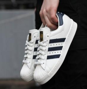 adidas_Originals_Superstar_80s_DLX_navy