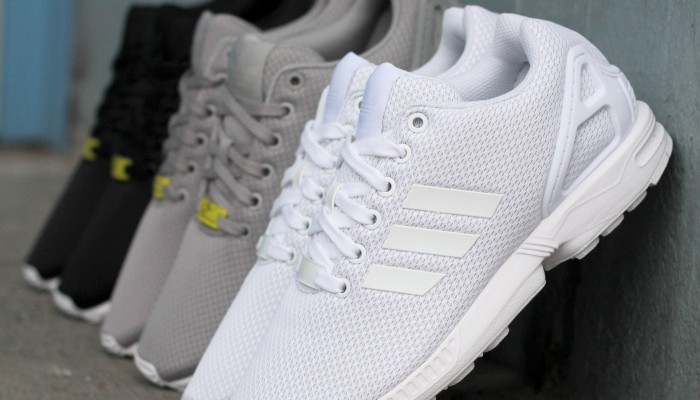 adidas_Originals_ZX_Flux_M34503