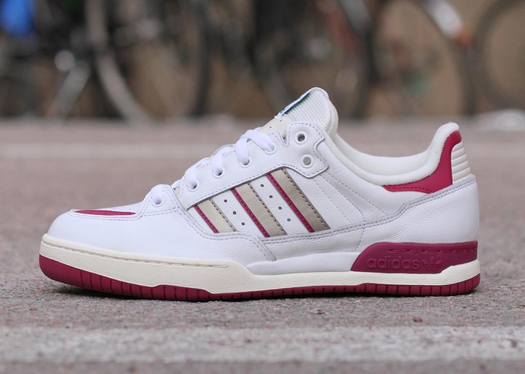 adidas_originals_tennis_super_M21399