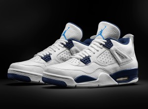jordan-4-columbia-2015-remastered-3