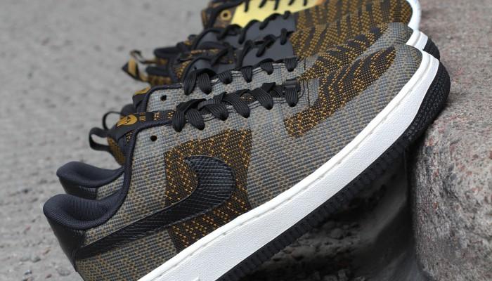 Nike_Air_Force_1_Knit_Jacuard