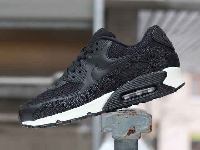 Nike Air Max 90 Leather PA 8198235626dda