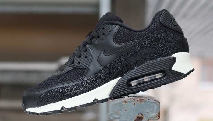 Nike_Air_Max_90_Leather_PA_705012-001