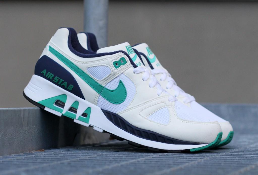Nike_Air_Stab_312451-100