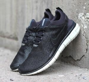 Nike_Free_OG