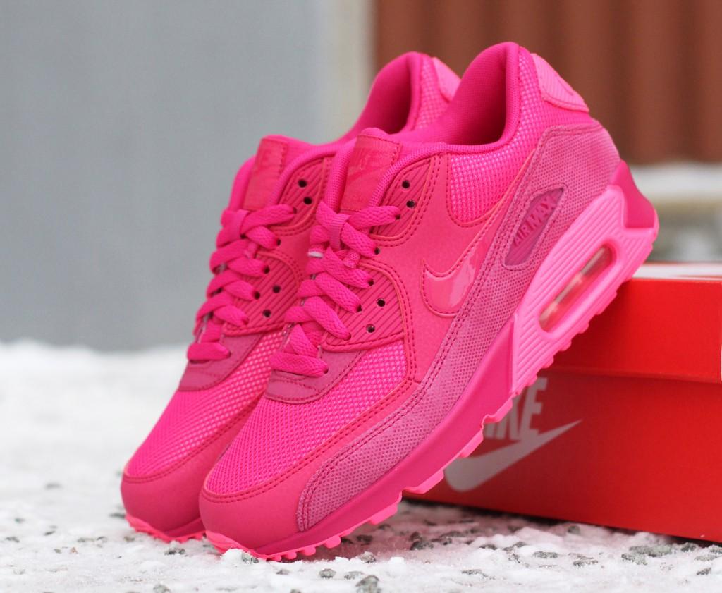 Nike_Wmns_Air_Max_90_Premium