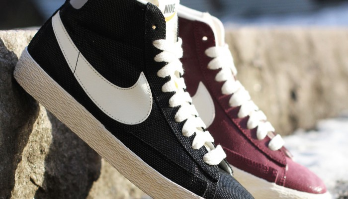 Nike_Wmns_Blazer_Mid