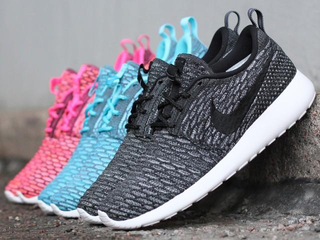 Nike | Footish Part 13