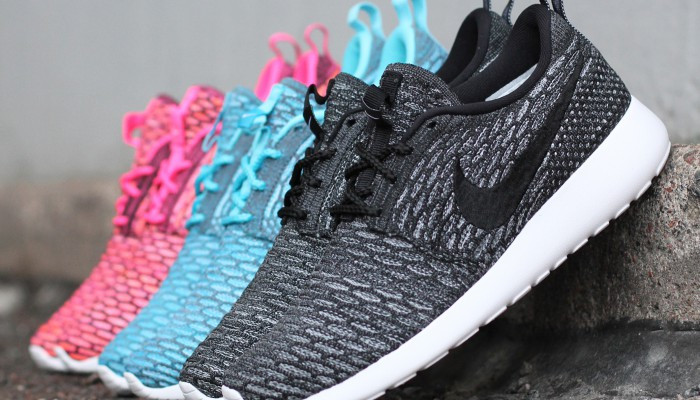 Nike_Wmns_Rosherun_Flyknit