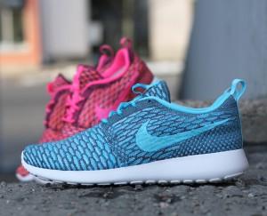 Nike_Wmns_Rosherun_Flyknit_1