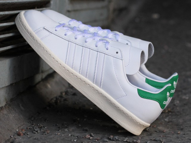 adidas_Originals_Campus_80s_B33821