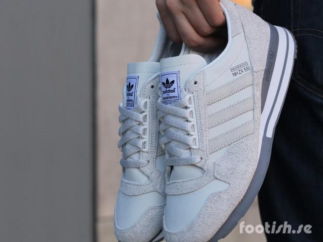 adidas_Originals_NH_ZX_500