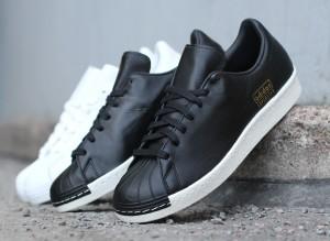 adidas_Originals_Superstar_80s_Clean_B25855