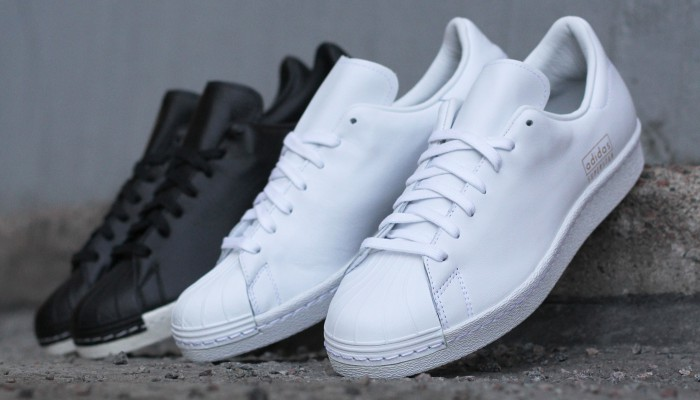 adidas_Originals_Superstar_80s_Clean_B25856
