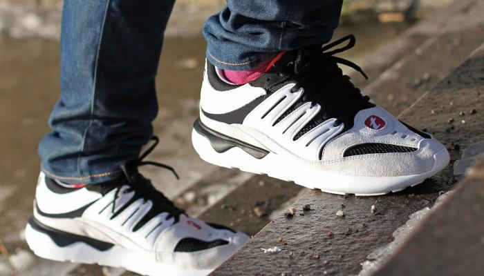 adidas_Originals_Tubular_93_B25864_1
