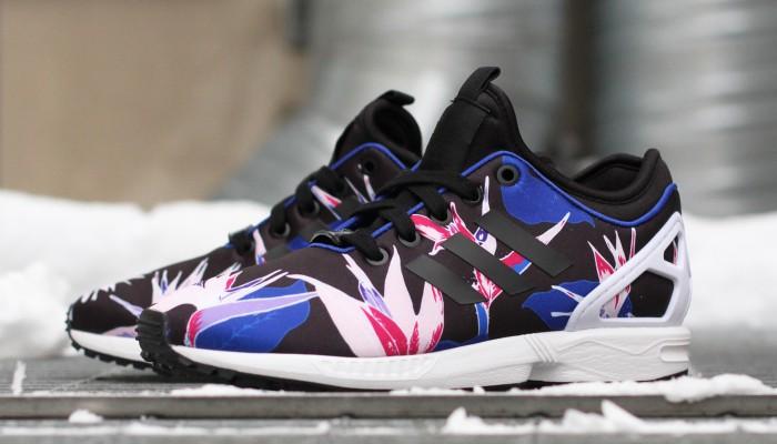 adidas_Originals_ZX_Flux_NPS_B34467