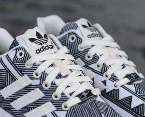 adidas_Originals_ZX_Flux_W