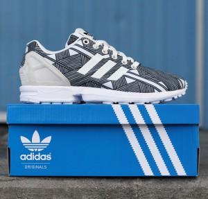 adidas_Originals_ZX_Flux_W_B25482