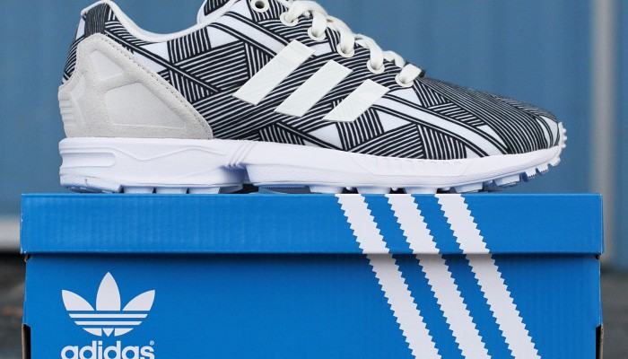 adidas_Originals_ZX_Flux_W_B25482