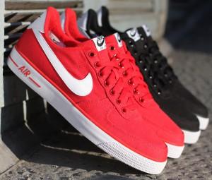 Nike_Air_Force_1_AC