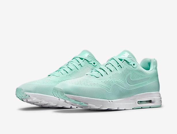 Nike_Air_Max_1_Ultra_Moire_704995-300