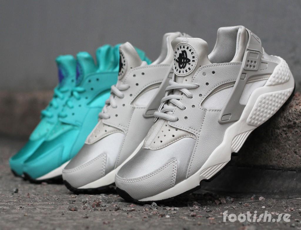 Nike_Wmns_Air_Huarache_634835-007