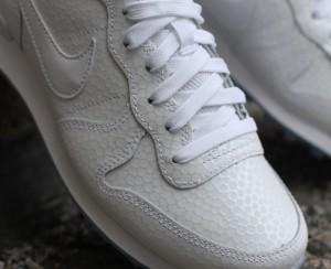 Nike_Wmns_Internationalist