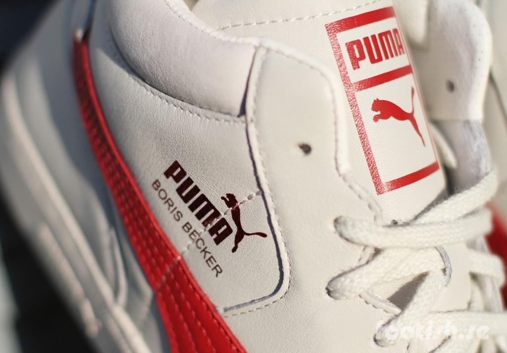 Puma_Becker_Leather